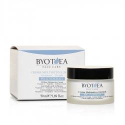 Creme Multiativo Propolis & Vitamina C Byotea 50ml