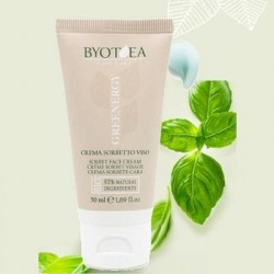Creme Purificante Green Energy Byotea 50ml