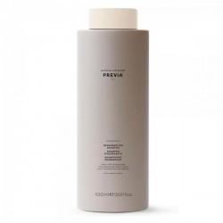 Shampoo Keratin & Colag. Reconstrut Previa 1000ml