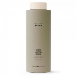 Shampoo Energizante Anti-Queda Previa 1000ml