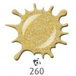 Verniz Gel Andreia 260