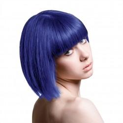 Tinta Cabelo Stargazer Soft Violet