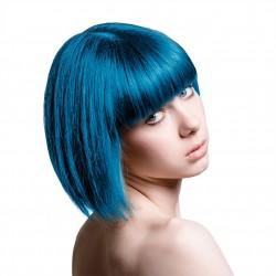 Tinta Cabelo Stargazer Soft Blue
