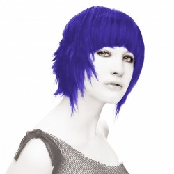 Tinta Cabelo Stargazer Violet