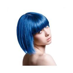 Tinta Cabelo Stargazer Azure Blue
