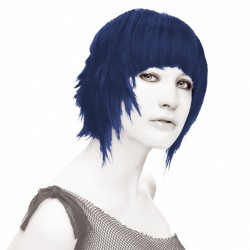 Tinta Cabelo Stargazer Royal Blue