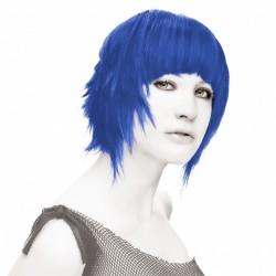 Tinta Cabelo Stargazer Coral Blue