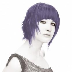 Tinta Cabelo Stargazer Purple