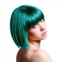 Tinta Cabelo Stargazer Uv Turquoise
