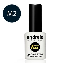 1 Minute Gel M2 Andreia