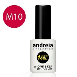 1 Minute Gel M10 Andreia