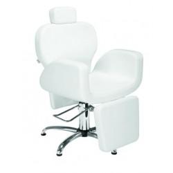 Cadeira Estética  E1