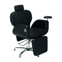 Cadeira Estética Manicura E2
