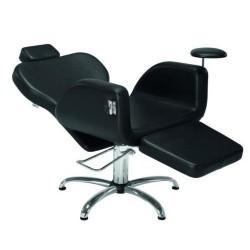 Cadeira Estética Pedicure / Manicura E2 - Podologia