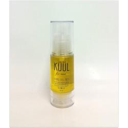 Óleo Barba - Beard Oil Kuul 30ml