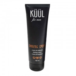 Creme Barbear - Shaving Cream Kuul 150ml