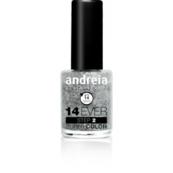Verniz 14 Ever Andreia E21