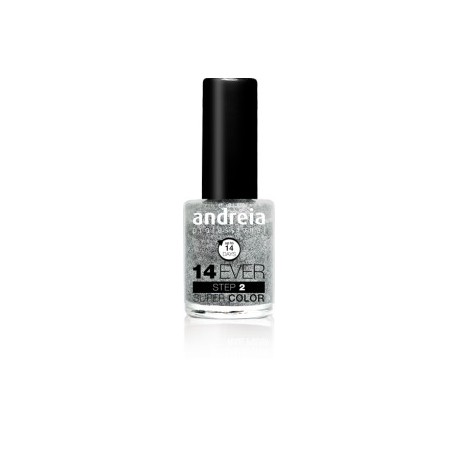 Verniz 14 Ever Super Color E21 Andreia 10,5ml