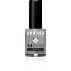 Verniz 14 Ever Andreia E22