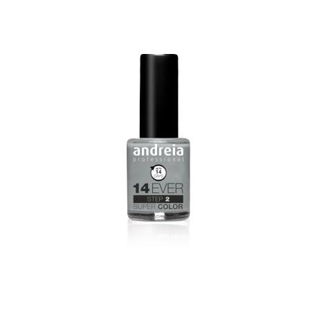 Verniz 14 Ever Super Color E22 Andreia 10,5ml