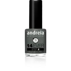 Verniz 14 Ever Andreia E23