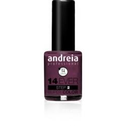 Verniz 14 Ever Andreia E26