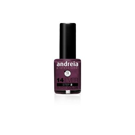 Verniz 14 Ever Super Color E26 Andreia 10,5ml