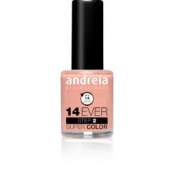 Verniz 14 Ever Andreia E27