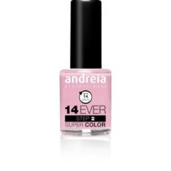 Verniz 14 Ever Andreia E28