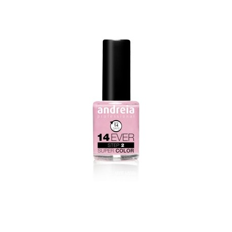 Verniz 14 Ever Super Color E28 Andreia 10,5ml