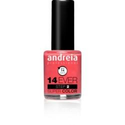 Verniz 14 Ever Andreia E29