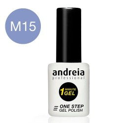 1 Minute Gel M15 Andreia