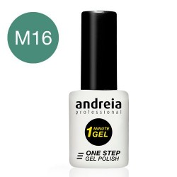 1 Minute Gel M16 Andreia