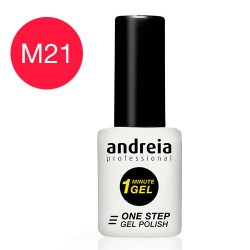 1 Minute Gel M21 Andreia