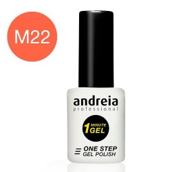 1 Minute Gel M22 Andreia