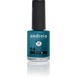 Verniz 14 Ever Super Color E36 Andreia 10,5ml
