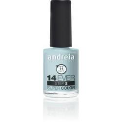Verniz 14 Ever Super Color E37 Andreia 10,5ml