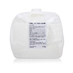 Gel Condutor Ultra Sons 5 Litros