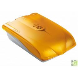 Esterilizador U.V. GX4 Ceriotti