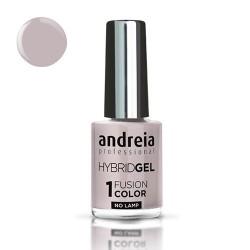 Hybrid Gel H6 Andreia