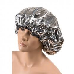 Touca Térmica de Alumínio Ref.2534