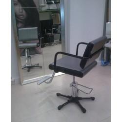 Cadeira Maquilhagem / Estética C2