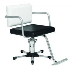 Cadeira Pentear Unisexo C2