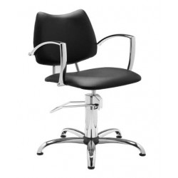 Cadeira Pentear Olimpia