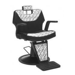 Cadeira Barbeiro Retro