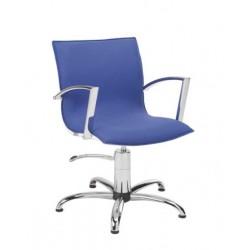 Cadeira Pentear Brasil