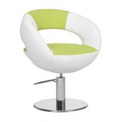 Cadeira Pentear Rolling