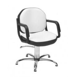 Cadeira Pentear Milão