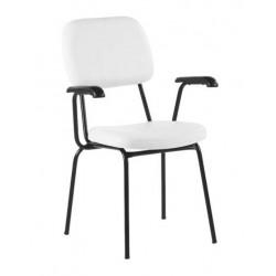 Cadeira Estetica Poppy
