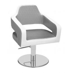 Cadeira Pentear Glamour